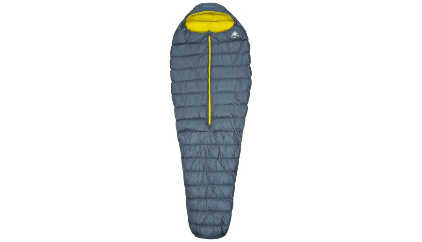 Robens Pamir 250 Sleeping Bag